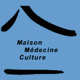 Logo_MMC_2019.jpg